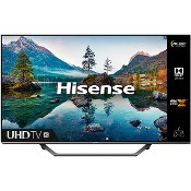 Televizor LED Smart HISENSE 55A7500F, Ultra HD 4K, 138cm