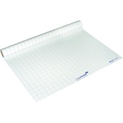 Flipchart Legamaster Magic Chart, liniat, 25 coli/set